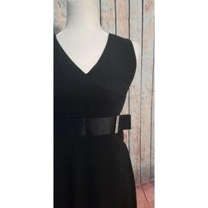 BNWT Ann Taylor Loft Dress